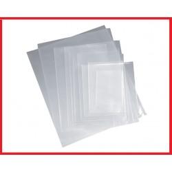 Bolsa de polipropileno - 10 x 15 cm - x100 unidades.